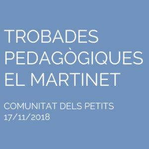TP-PETITS-17-11-18