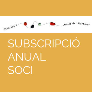 SUBSCRIPCIO-ASSOC-EL-MARTINET