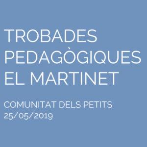 TP-PETITS-25-5-19